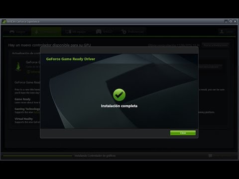 como-descargar-el-panel-de-control-de-nvidia-para-windows-10