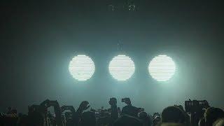 Swedish House Mafia live 2019 Tele2 Arena