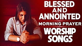 2 Hours Non Sтop Worship Songs 2021 With Lyrics - Best 100 Christian Worship Songs - I Need Lord
