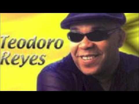 Teodoro Reyes - Bachata Mix (Grandes Exitos) Mp3