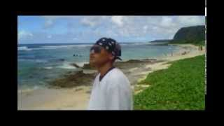 StoneH - Irie Eyes (Music Video 2012)