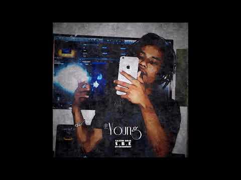 2. Young Ujwal - Ajai Yaad Aaucha | Young Tha Mixtape