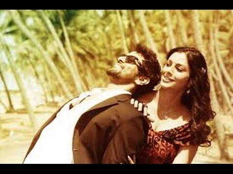 Hindi Movies 2015 The Boy Next Door Action Comedy