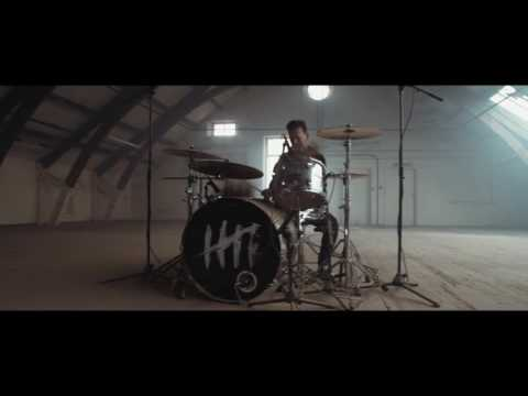 Code Drum Heads presents 'The Heart Of The Beat '