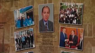 Школа № 13 в Сочи готовится отметить 60-летний юбилей Новости Сочи Эфкате