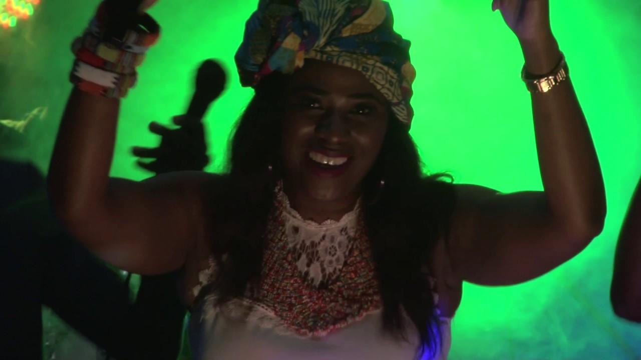 Download Mukondi Malabi - Vha Mukhethwa (Live)