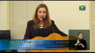 PE 29 Juliana Damus