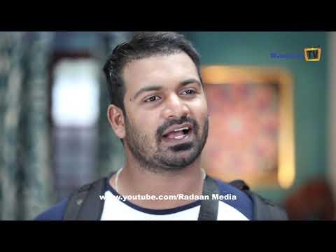 மின்னலே - Minnale Episode 274 - 10/07/2019