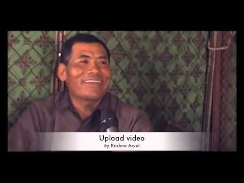 Bir Bahadur narrates his story of being in isolated Qatar