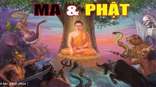 Khác Biệt Giữa Ma và Phật - Pháp Sư Tịnh Không Thuyết Pháp rất hay Hãy học theo Những Lời Phật dạy