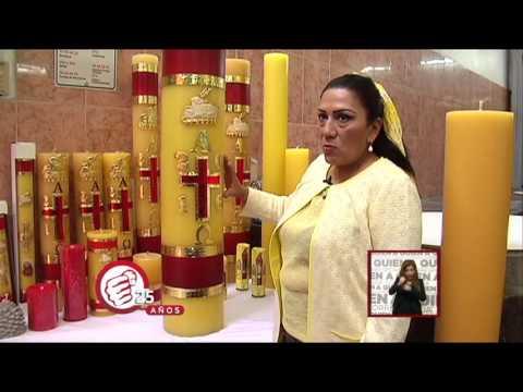30da9385d0e Hecho en México  Don David hace maravillas en madera