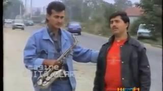 Nicolae Guta - Cea mai tare doina a tuturor timpurilor - Mega HIT - Ma batui aseara i ...