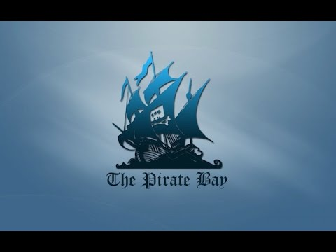 The Pirate Bay - TPB AFK - Away From Keyboard The Pirate Bay - TPB AFK - Away From Keyboard