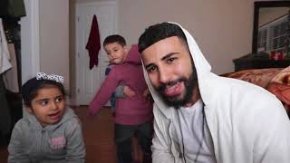 Top 5 Adam Saleh Prank Compilations
