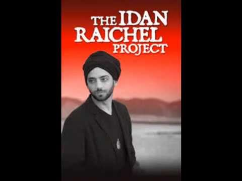 Idan Raichel | Closer Now