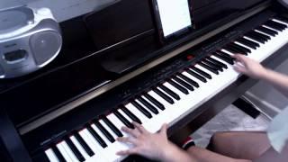 Fix a Heart - AMV - (Demi Lovato)
