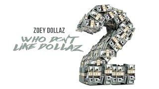 Zoey Dollaz - Wish I (Audio) ft. Tory Lanez