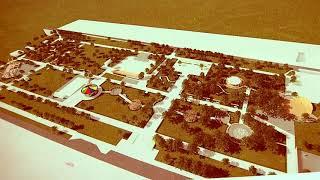 Проект «Комфортная среда» будет реализован в Новошахтинске