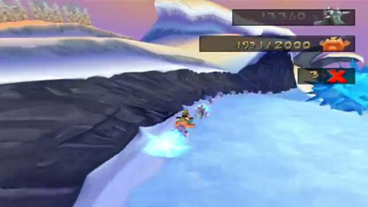 Download Asterix & Obelix XXL [PS2] - (Walkthrough) - Part 2