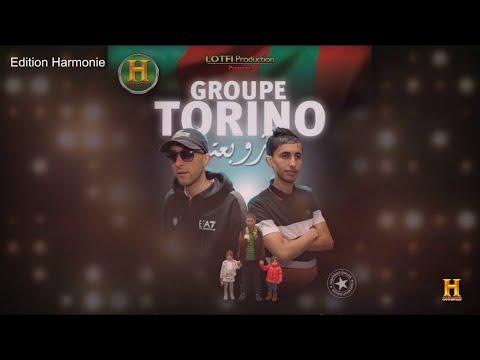 group torino-Fi Sog Elil -في سوق اليل