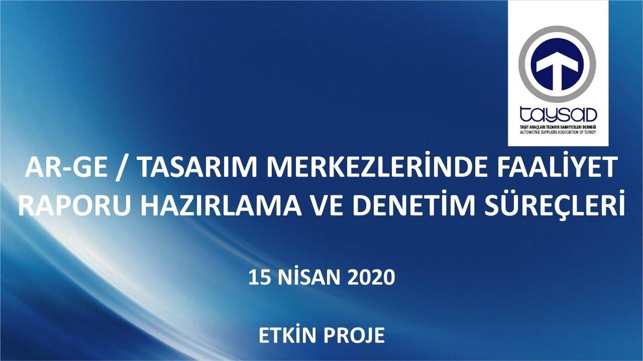 Milyon Dolarlık Sözler  I Taner Özdeş - Haluk Ziya Türkmen | 2.Bölüm