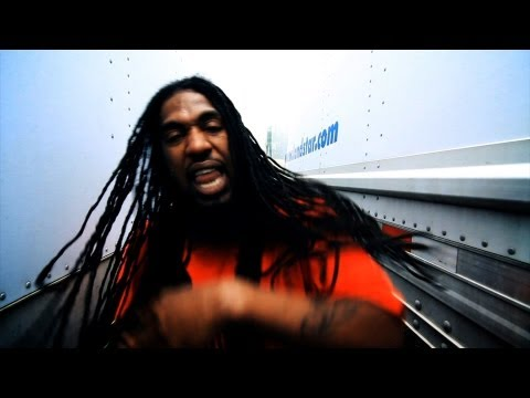 Pastor Troy The Last Outlaw