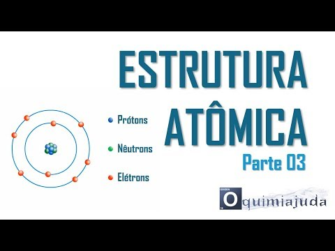 Capítulo 01 Introdução A Química Youtube