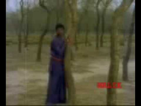 Yeh Dunia Ye Mehfil (with Lyrics) by ROHANSHARMA111