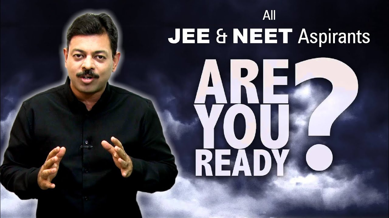 Are You READY for the Revolution ? 🔥🔥🔥 JEE & NEET Aspirants #shorts