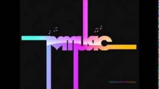 Alex Di Stefano - Shai (Original Mix) mp3