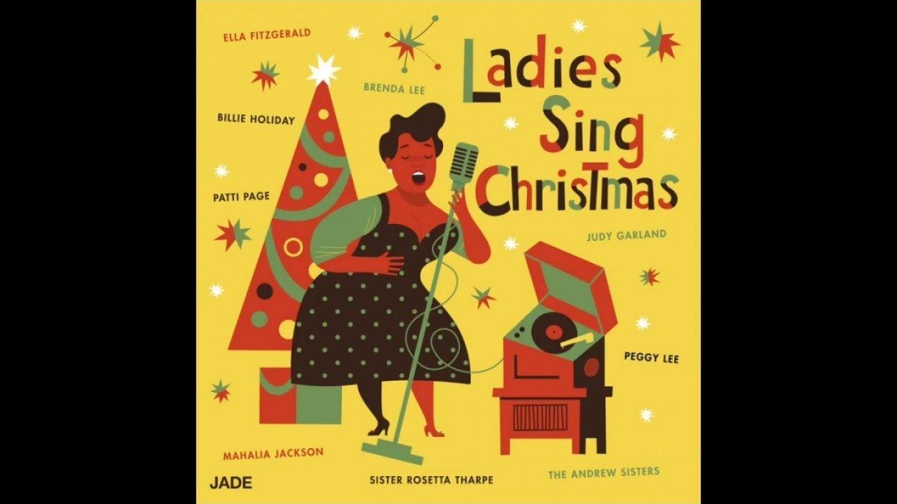 brenda lee rockin around the christmas tree - Brenda Lee Rockin Around The Christmas Tree