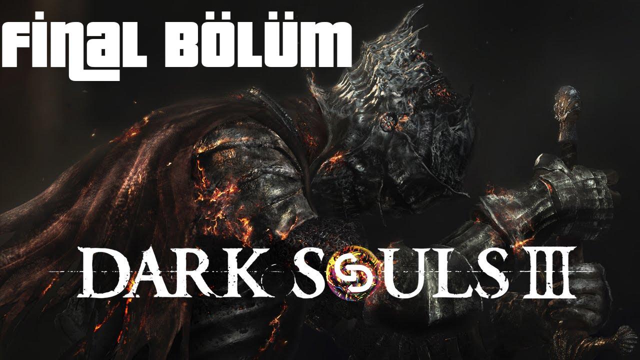 dark souls kindle