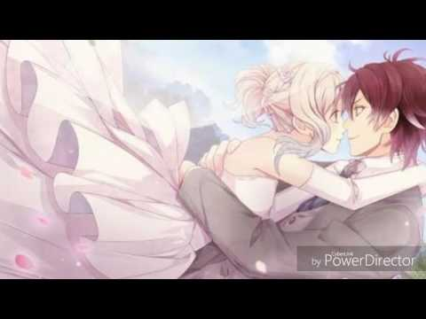 Yui And Ayato-They Don't Know About Us