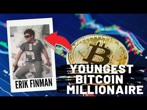 Bitcoin oder litecoin bessere investition