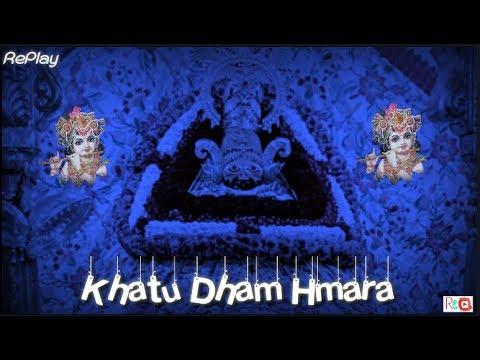 superhit-shyam-bhajan-status-||-whatsapp-status-||-replay