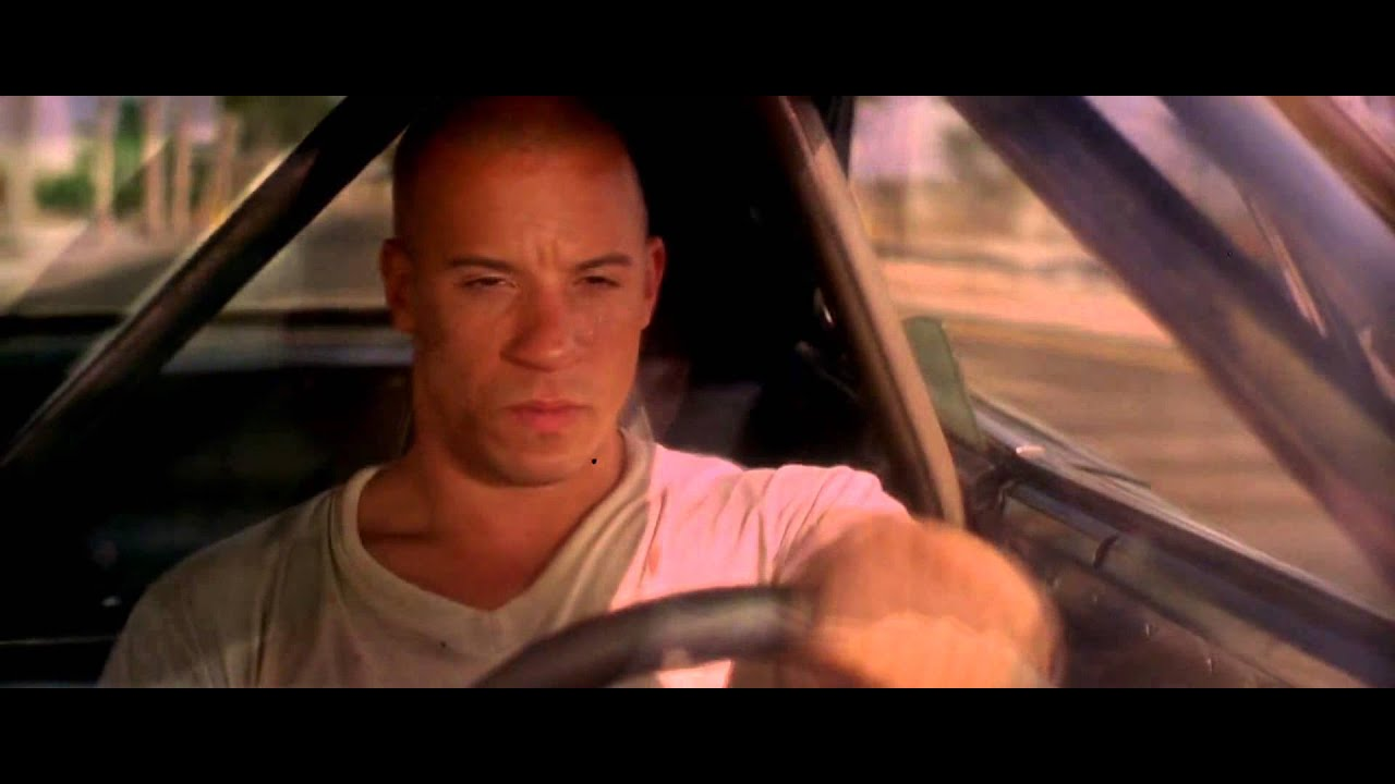the fast and furious versus talladega The fast and furious movie franchise continues to gain traction and momentum although the series has its detractors, we have an idea why it got this big.