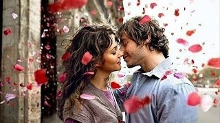 Красивые картинки под музыку (Любовь)