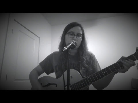 "Peggy Lee's ""Fever"" by Alicia Marie"