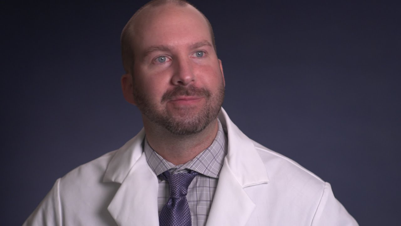 Nicholas packey d o family medicine henry ford health system