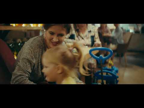 ANOTHER WOMAN / OFFICIAL TRAILER / RUSSIAN FILM WEEK IN NEW YORK 2019