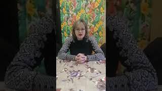 Отзыв клиента о пребывании мамы в пансионате доме для престарелых «Вилла Добра»