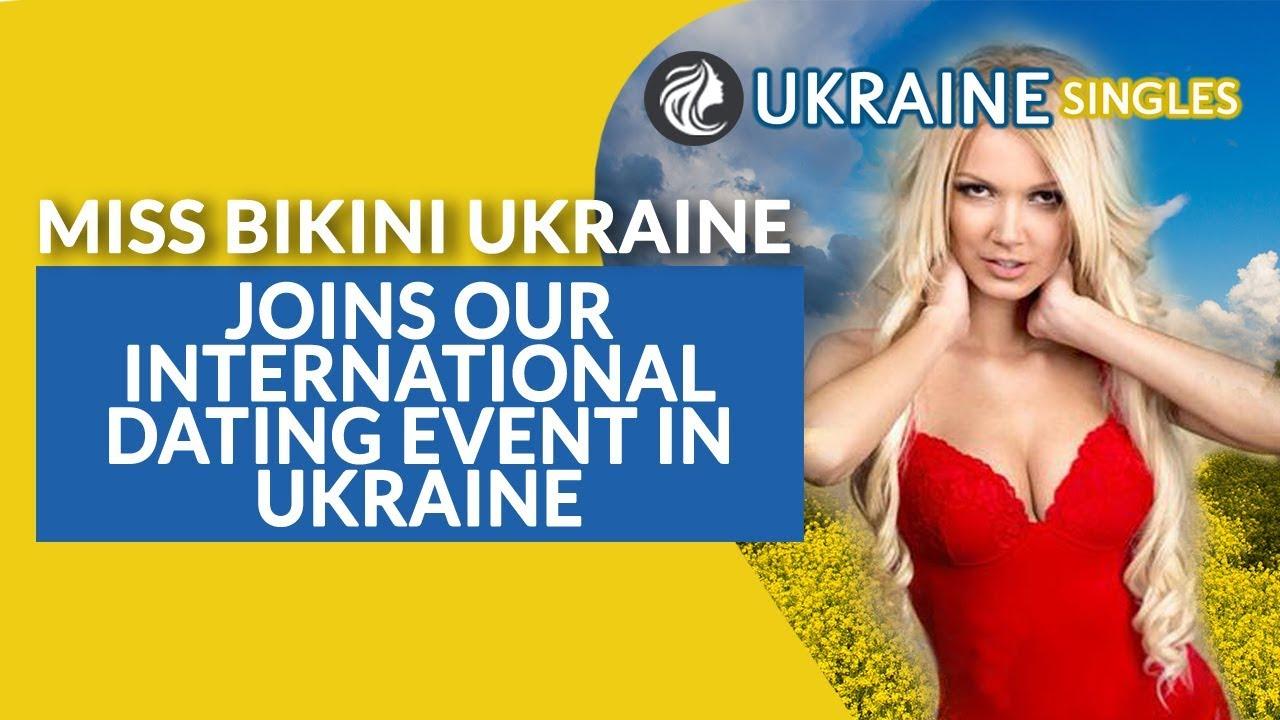 Matchmaking ukraine