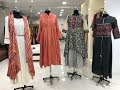 COLLECTION OF DESIGNER KURTI FOR WHOLESALER PURCHASE   BOUTIQUE KURTI DIRECT FROM MANUFACTURER