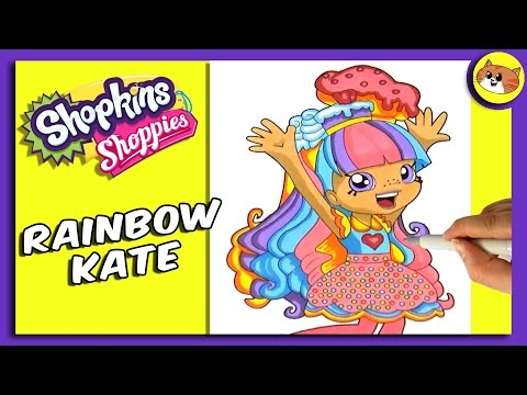 shopkin-coloring-pages:-shoppies-coloring-rainbow-kate