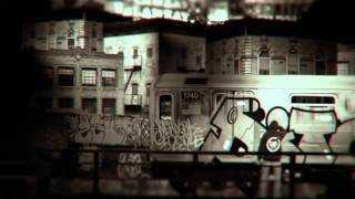 Teledysk: Inspiracje 2 - Vienio ft. Kosi