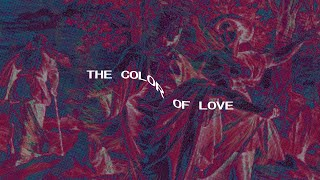 The Color of Love : Your Call | Evident Church | Pastor Eric Baker