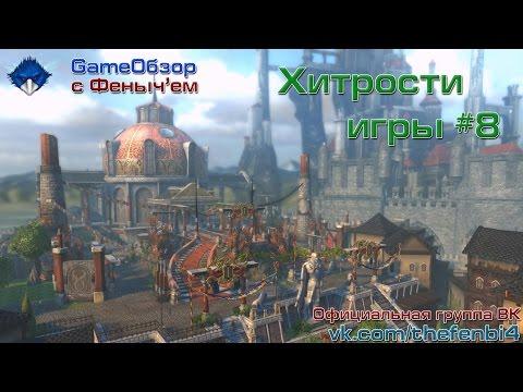Купить Видеокарта Gigabyte GeForce GTX 1060 WF OC [GV
