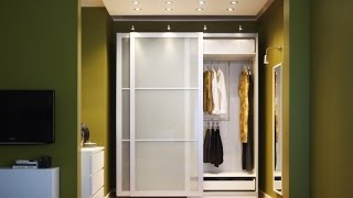 I created this video with the YouTube Slideshow Creator (https://www.youtube.com/upload) closet cabinet design for small spaces,