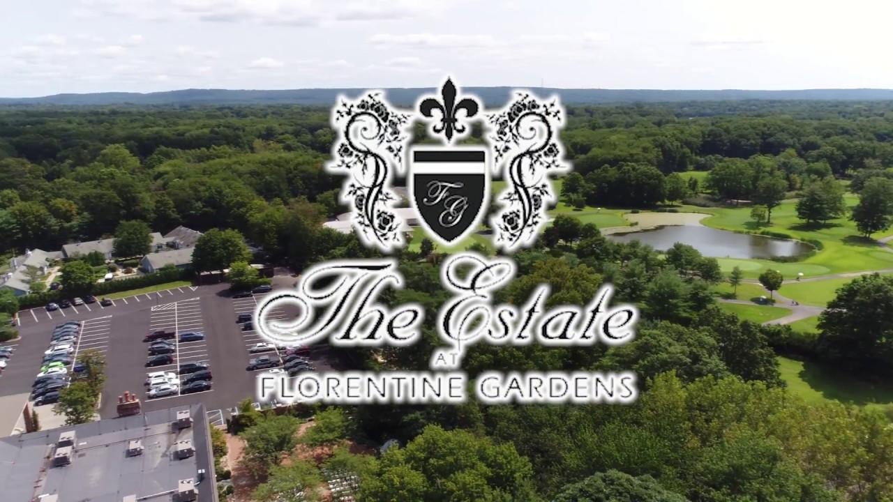 maxresdefault - The Estate At Florentine Gardens Reviews