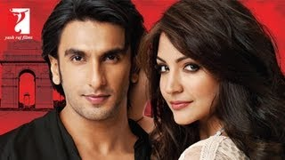 Video All Songs of Ladies vs Ricky Bahl download MP3, 3GP, MP4, WEBM, AVI, FLV Maret 2018